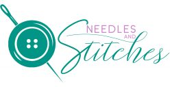 Needles and Stitches